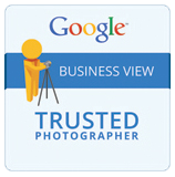 Google Maps Business View-Stockport Manchester Liverpool