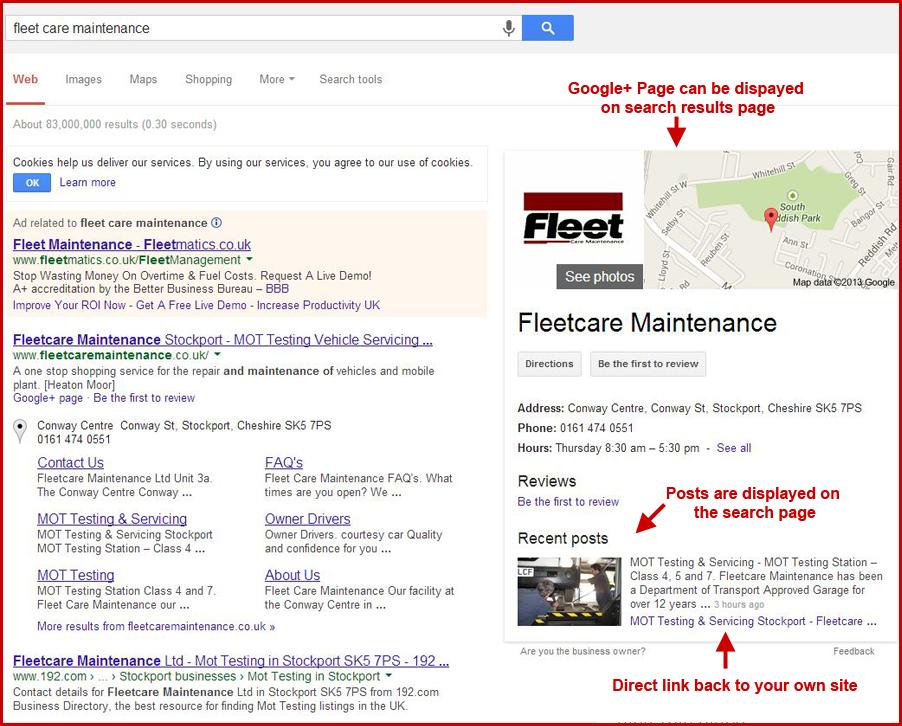 google-local-fleetcare