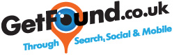 Get Found Through Search, Social & Mobile