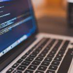 Website Design Stockport