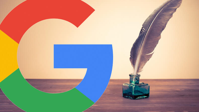 Google Posts now live for Google My Business users