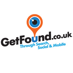 Get Found Local SEO Services